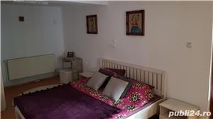 casa de vanzare Jud Arad - imagine 9