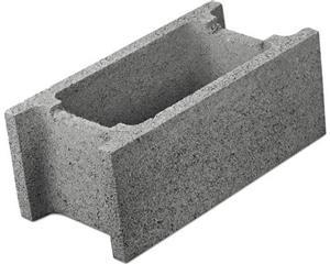 Vand boltari de beton - imagine 3