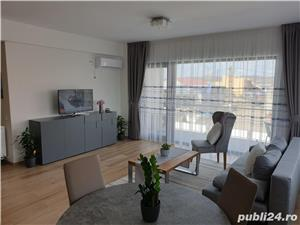Apartament in regim hotelier - imagine 1