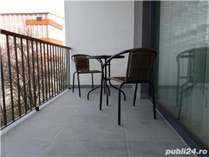 Apartament in regim hotelier - imagine 4