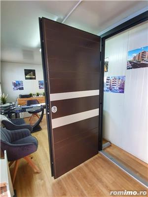 Giroc - Bl. Nou - Ap. Cu 2 Si 3 Camere - Lift - Parcare - Terase - Finisaje Premium - imagine 7