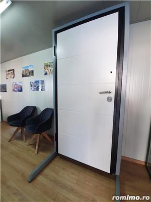Giroc - Bl. Nou - Ap. Cu 2 Si 3 Camere - Lift - Parcare - Terase - Finisaje Premium - imagine 13