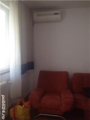 4 camere Piata Operei - imagine 2