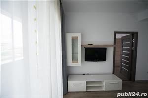 Apartament de inchirat in Mamaia Nord zona Hanul Piratilor - imagine 6