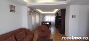 Dorobanti, 4 camere, 3 bai, 3 balcoane si 1 garaj cu 2 locuri - imagine 2