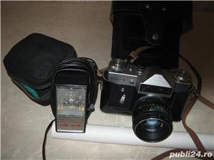 Aparat de fotografiat ZENIT-E - imagine 4