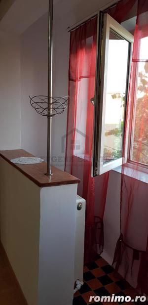 Apartament 1 camera zona Girocului - imagine 10