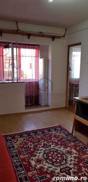 Apartament 1 camera zona Girocului - imagine 7