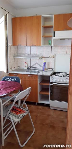 Apartament 1 camera zona Girocului - imagine 9
