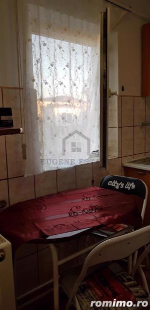 Apartament 1 camera zona Girocului - imagine 4