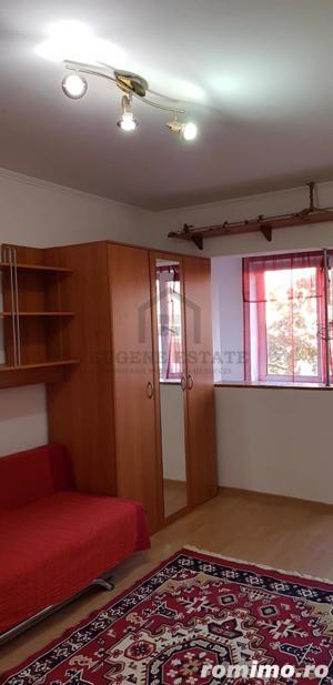 Apartament 1 camera zona Girocului - imagine 8