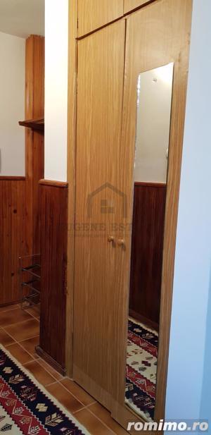 Apartament 1 camera zona Girocului - imagine 3