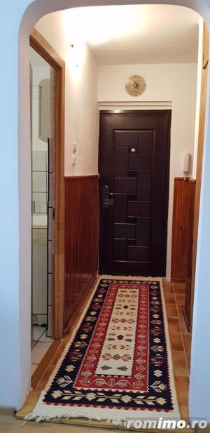 Apartament 1 camera zona Girocului - imagine 1