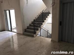 DEZVOLTATOR | Apartament NOU 3 camere | 2 bai | etaj 1 - imagine 4