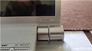 Vand Laptop Sony Vaio FW11E cu SSD nou - imagine 2