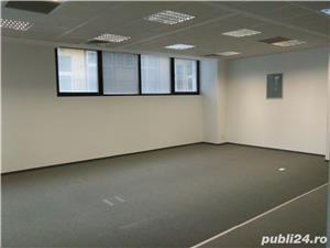 Cladire birouri suprafete 108-780 mp central. COMISION 0% - imagine 3