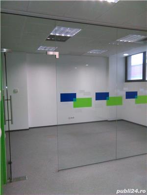 Cladire birouri suprafete 108-780 mp central. COMISION 0% - imagine 8