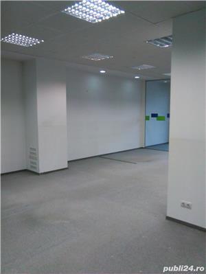 Cladire birouri suprafete 108-780 mp central. COMISION 0% - imagine 5
