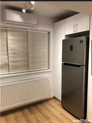 Apartament 2 camere,Lipovei,lux - imagine 4