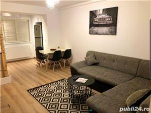 Apartament 2 camere,Lipovei,lux - imagine 2