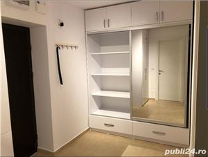 Apartament 2 camere,Lipovei,lux - imagine 5