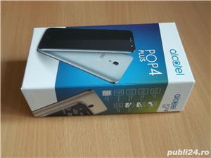 Alcatel Pop 4 Plus - imagine 4