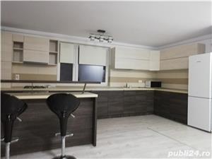 Închiriez apartament cu doua camere Urban Residence(Coresi)  - imagine 4
