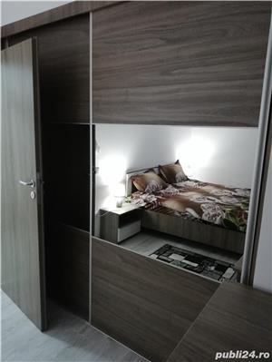 Închiriez apartament cu doua camere Urban Residence(Coresi)  - imagine 1