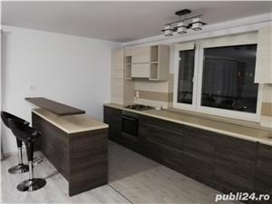 Închiriez apartament cu doua camere Urban Residence(Coresi)  - imagine 7