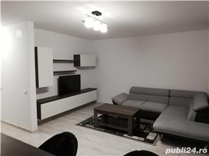 Închiriez apartament cu doua camere Urban Residence(Coresi)  - imagine 5