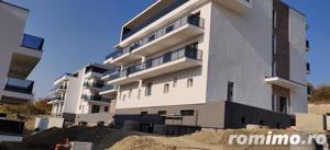 DEZVOLTATOR | Apartament NOU 3 camere | 2 bai | etaj 1 - imagine 1