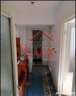 ID intern 3198: Apartament 3 camere * ULTRACENTRAL - imagine 10