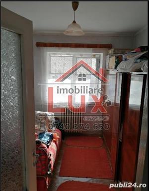 ID intern 3198: Apartament 3 camere * ULTRACENTRAL - imagine 9