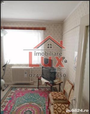 ID intern 3198: Apartament 3 camere * ULTRACENTRAL - imagine 3
