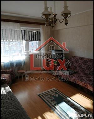 ID intern 3198: Apartament 3 camere * ULTRACENTRAL - imagine 6