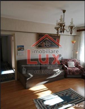 ID intern 3198: Apartament 3 camere * ULTRACENTRAL - imagine 4
