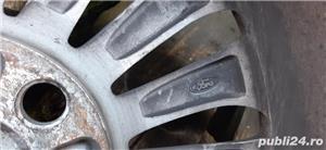 """roti aluminiu de ford 16"""" - imagine 7"""