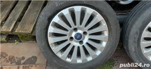 """roti aluminiu de ford 16"""" - imagine 2"""