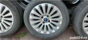 """roti aluminiu de ford 16"""" - imagine 4"""