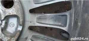 """roti aluminiu de ford 16"""" - imagine 8"""