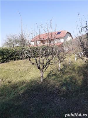 Casă cu teren de vânzare, loc. Borod, jud. Bihor - imagine 3
