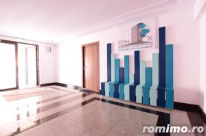 3 camere, Grozavesti - Onix Residence, 11th floor - imagine 20