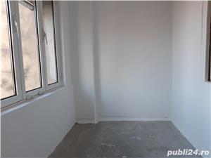 Apartament 4 cam ultracentral cladire tip asociatie - imagine 8