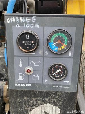 Compresor de aer - imagine 4