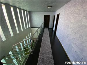 Vila Exclusivita in Dumbravita, Zona Fropin - imagine 17