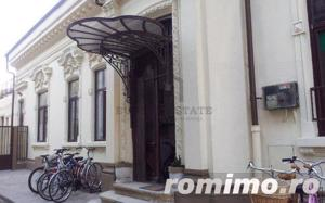 Casa Interbelica zona Piata Romana - imagine 1