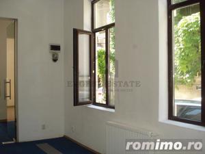 Casa Interbelica zona Piata Romana - imagine 3