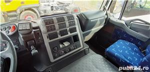 Iveco STRALIS AT440S45  EEV - imagine 7