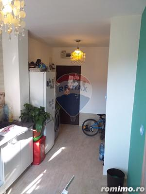 Apartament de vanzare cu 3 camere pe str. Transilvaniei Rogerius - imagine 7