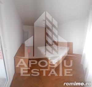 Apartament decomandat zona Lipovei - imagine 3